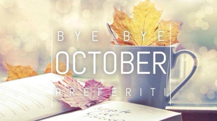 Risultati immagini per tag preferiti del mese di ottobre