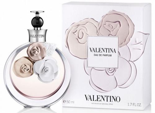 Valentina-di-Valentino-Profumo