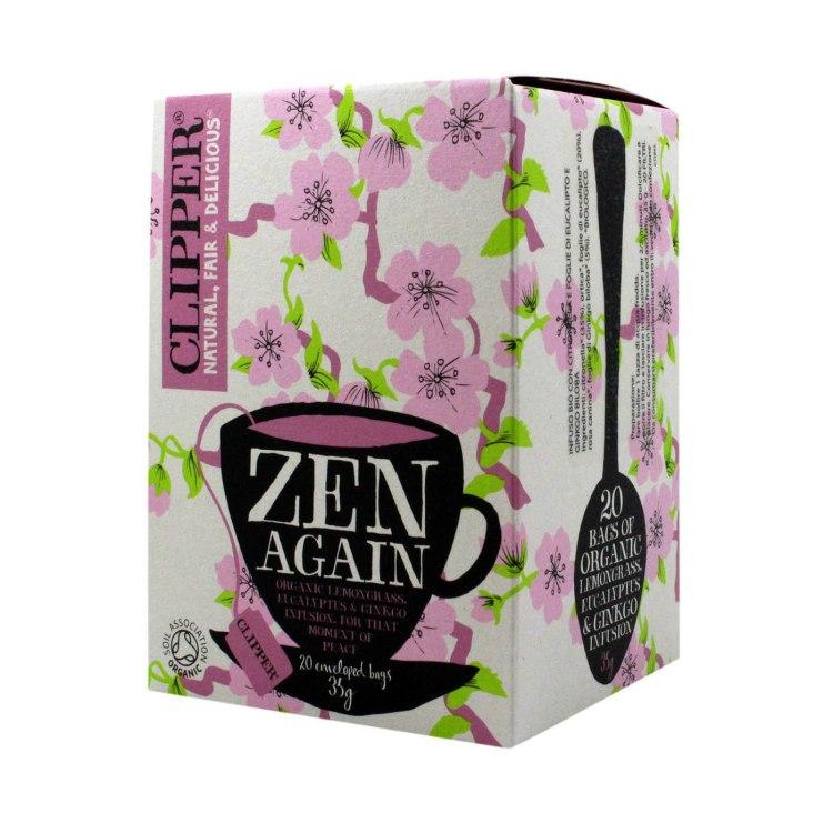 923023156_01_clipper_zen-again-infuso-zen-con-citronella-eucalipto-gilko-bilboa-20-filtri-35g