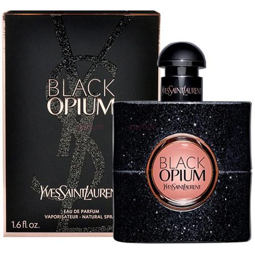 61798_f7219d48400de1e7611334971b405164_black_opium_eau_de_toilette