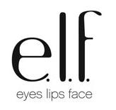 EyesLipsFace_logo