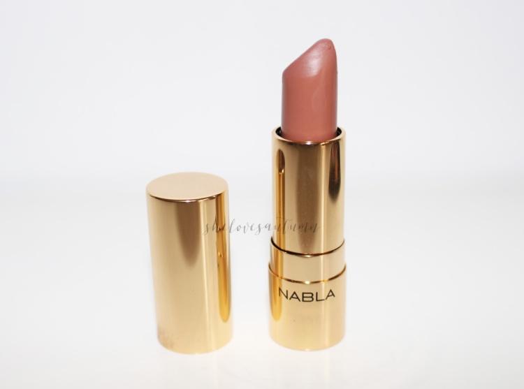 lipstick-diva-crime-bye-birdie-nabla