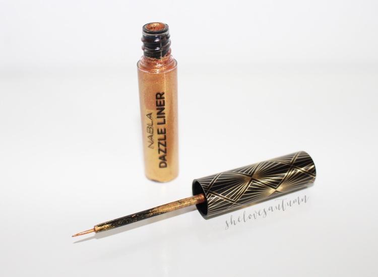 nabla-eyeliner-dazzle-liner-klimt