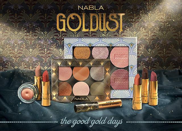 nabla-goldust-review-recensione