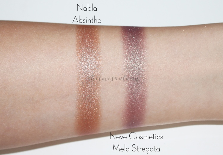 nabla-goldust-swatches-absinthe