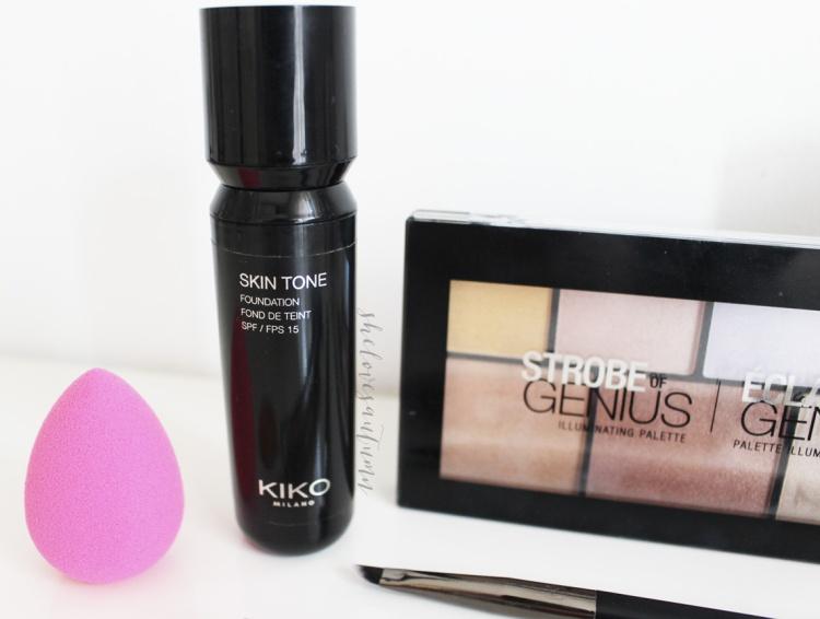 preferiti-del-mese-gennaio-2017-beauty-blender-skin-tone-kiko