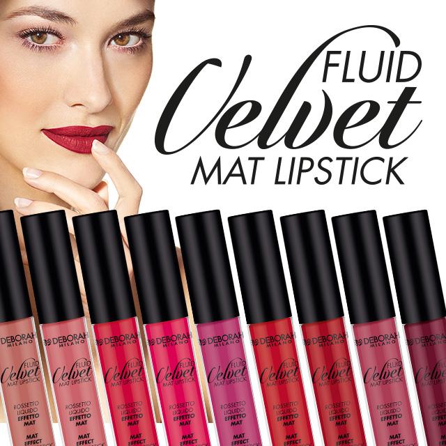 velvet_lipstick02