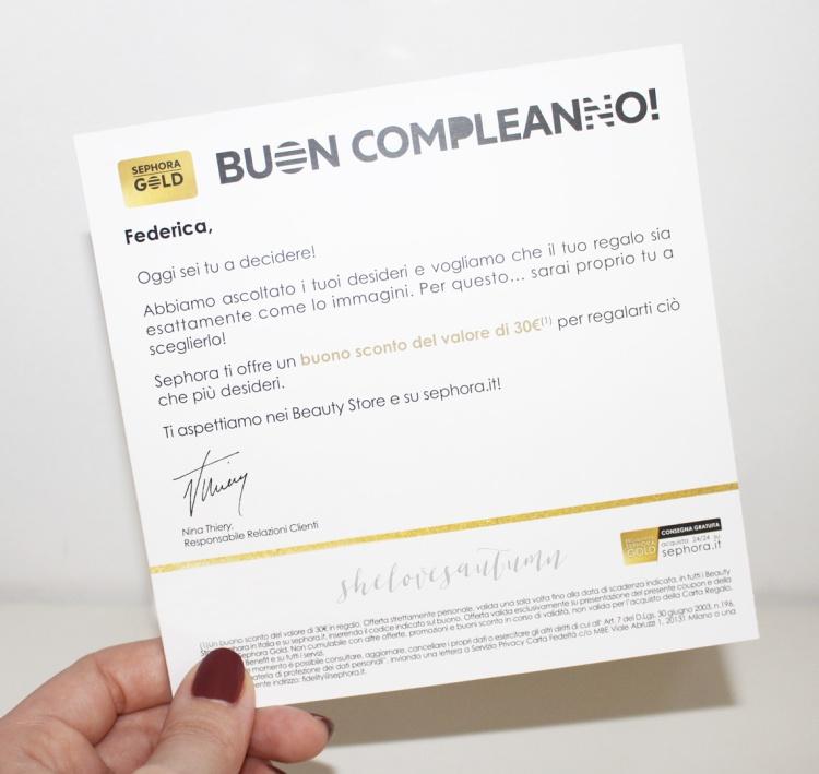 cartolina-buon-compleanno-sephora-gold