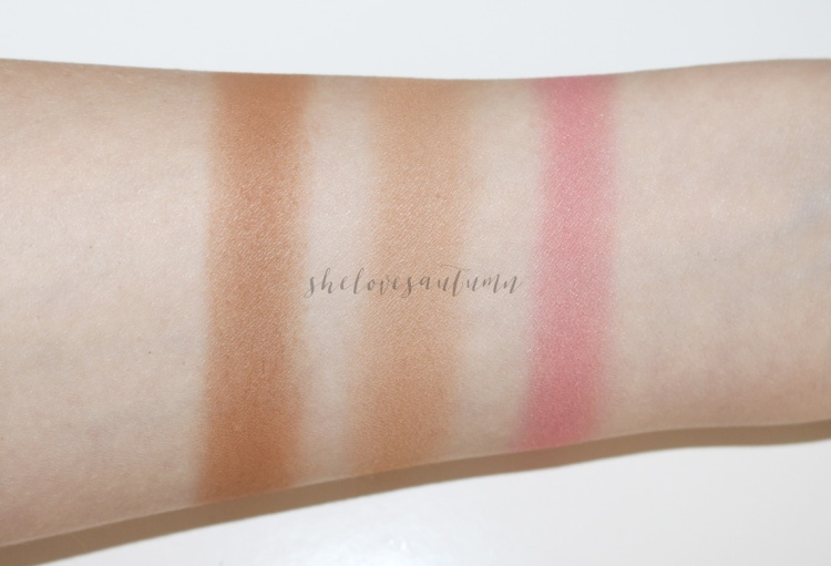 contouring-palette-labo-suisse-swatches