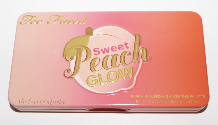 sweet-peach-glow-kit-too-faced-packaging