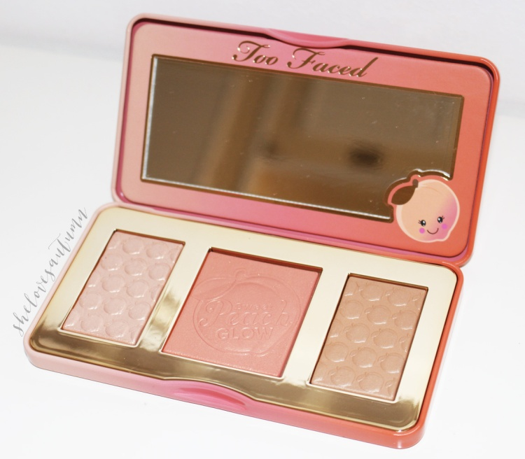sweet-peach-glow-kit-too-faced