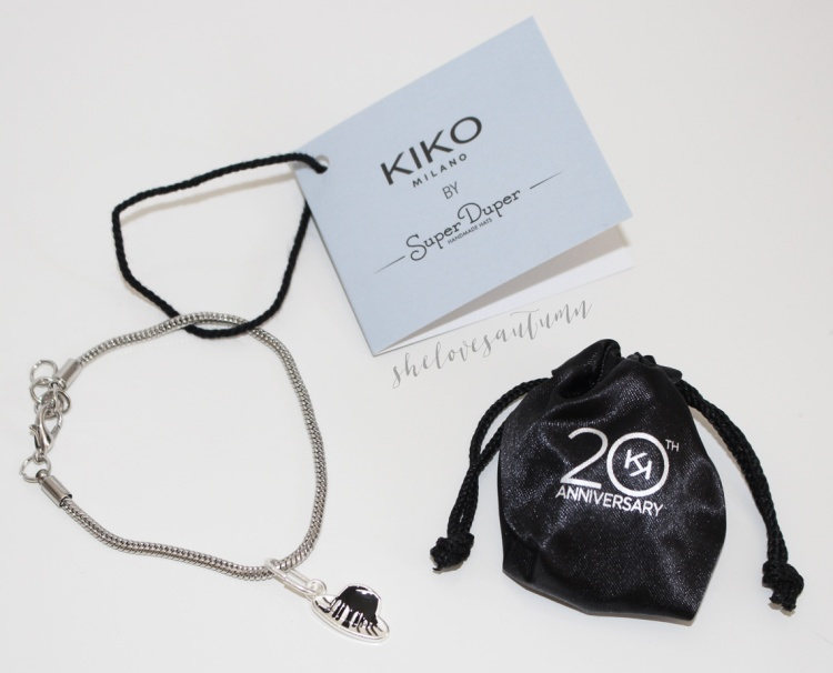less-is-better-braccialetto-charm-kiko