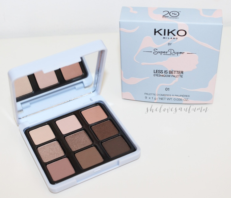 less-is-better-kiko-eyeshadow-palette