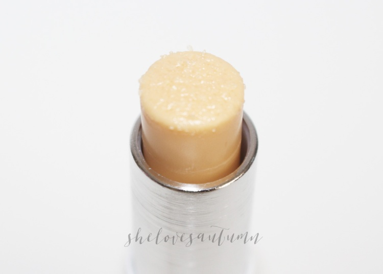 sephora-honey-lip-scrub-3