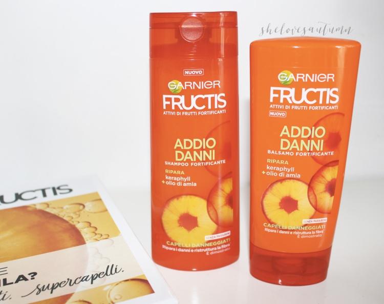 garnier-fructis-addio-danni-shampoo-balsamo