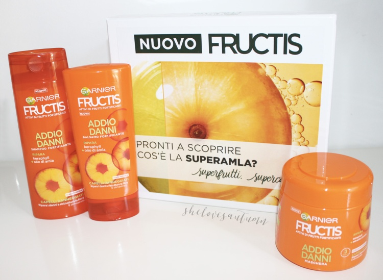 garnier-fructis-addio-danni-superfrutti-supercapelli