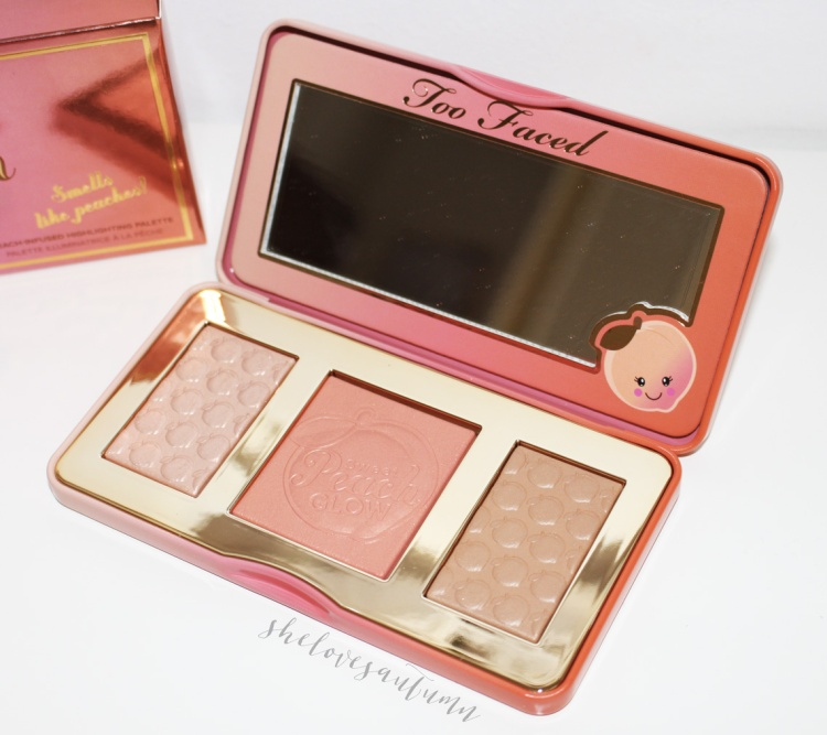 sweet-peach-glow-kit-too-faced-2