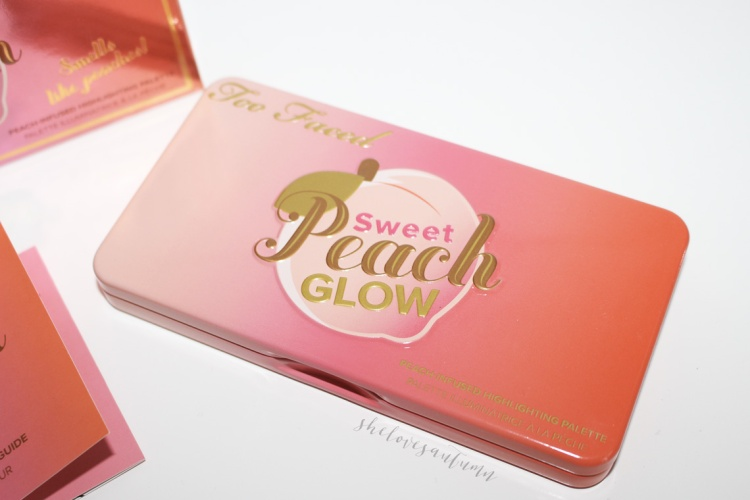 sweet-peach-glow-kit-too-faced-3