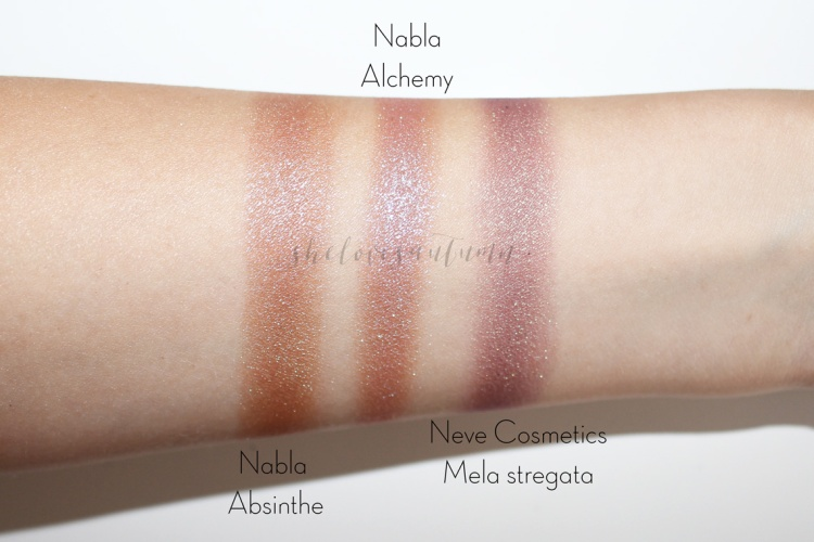 freedomination-nabla-alchemy-swatch
