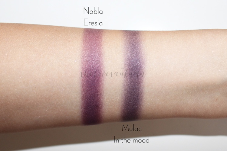 freedomination-nabla-eresia-swatch