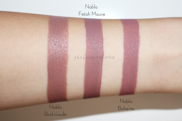 freedomination-nabla-fetish-mauve-boheme-swatches