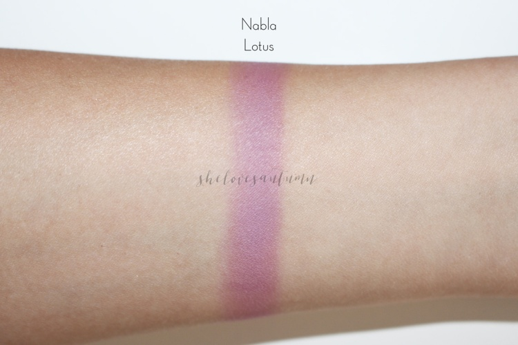 freedomination-nabla-lotus-swatch