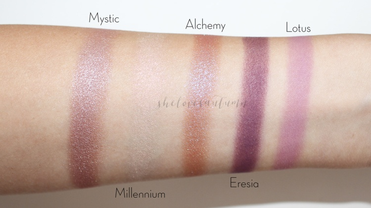 freedomination-nabla-ombretti-swatches