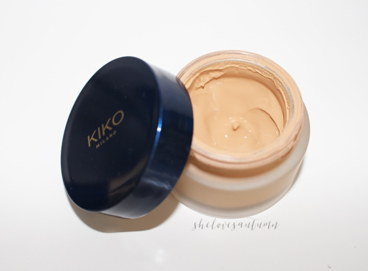 kiko-fondotinta-neutral-30-fall2.0