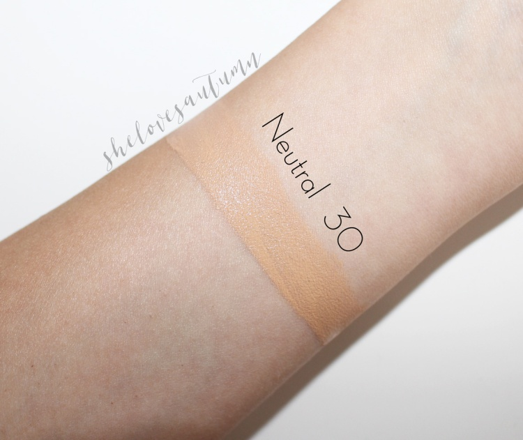 kiko-fondotinta-neutral-30-swatch-fall2.0