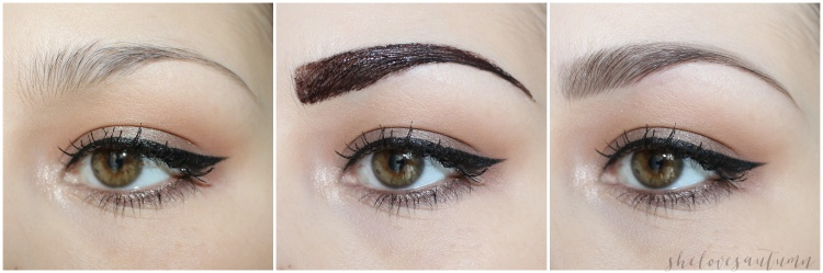 tattoo-brow-maybelline-prima-dopo