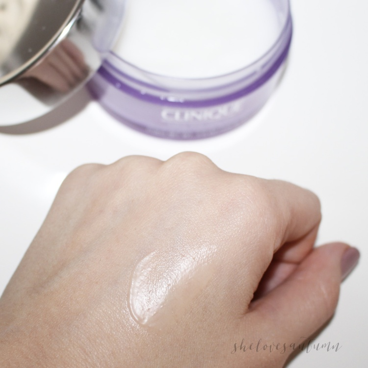 clinique-take-the-day-off-swatch