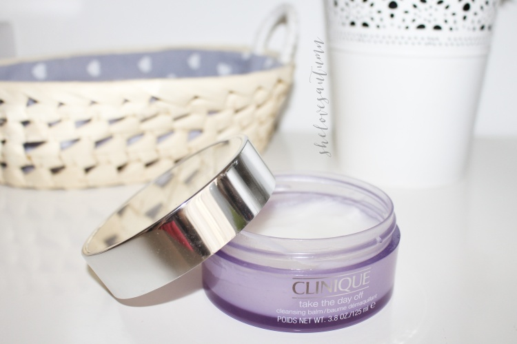 clinique-take-the-day-off